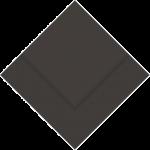 Χαρτοπετσέτα 2Φ, 40 x 40 εκ., πολυτελείας, οικιακής χρήσης Χαρτοπετσέτες