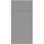 Χαρτοπετσέτα 2Φ, 40 x 33 εκ. πολυτελείας, Φάκελος Χαρτοπετσέτες