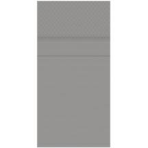 Χαρτοπετσέτα 2Φ, 40 x 33 εκ. πολυτελείας, Φάκελος