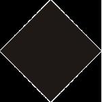 Χαρτοπετσέτα, 1Φ, 20 x 20 εκ., Airlaid, πολυτελείας, επαγγελματικής/οικιακής χρήσης, 5 πακέτων/συσκ. Χαρτοπετσέτες
