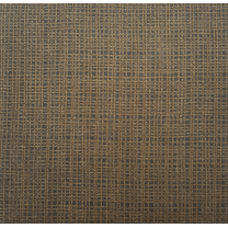Χαρτοπετσέτα, 1Φ, 20 x 20 εκ., Airlaid, πολυτελείας