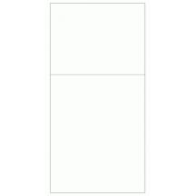 Χαρτοπετσέτα 1Φ, 40 x 33 εκ., Airlaid, φάκελος, πολυτελείας επαγγελματικής/οικιακής χρήσης